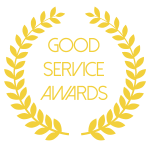 Swift Credit Golden Service Award