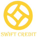Swift Credit Logo